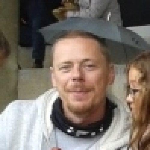Christophe «Dzanty87»