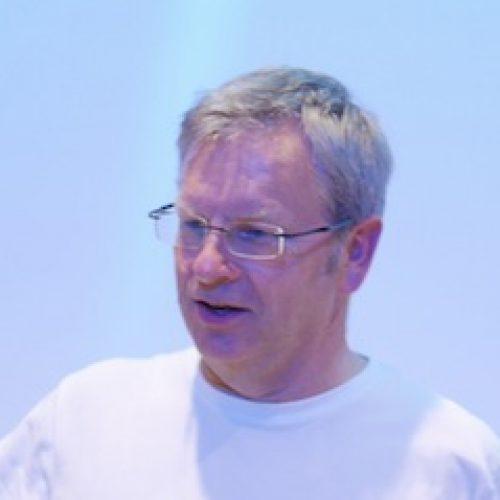 Alain Roll «Sundgau»