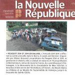 ArticleNouvelleRepublique03-06-2016_900