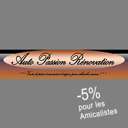 AutoPassionRenovation2