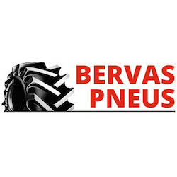 Bervas-pneus