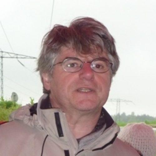 François «Francois»