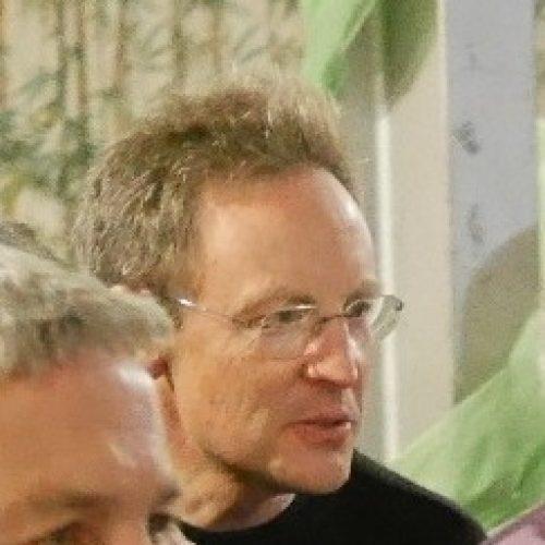 Gilles «Gilles»