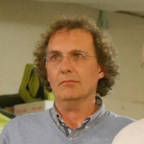 Jean-Marc «JMB304»