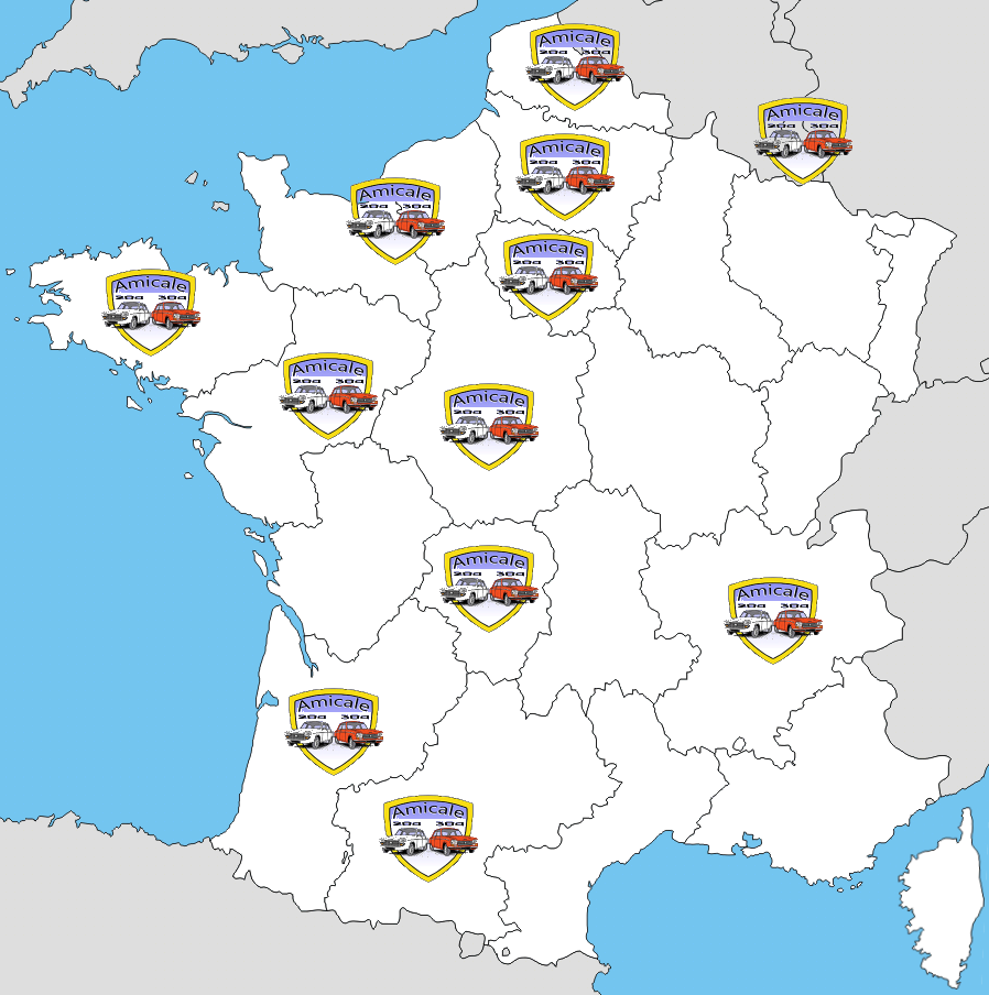 carte_contacts-Amicale204-304