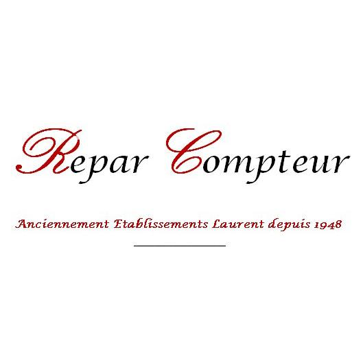 Repar-Compteur