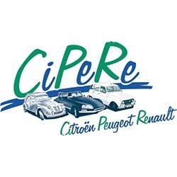 cipere