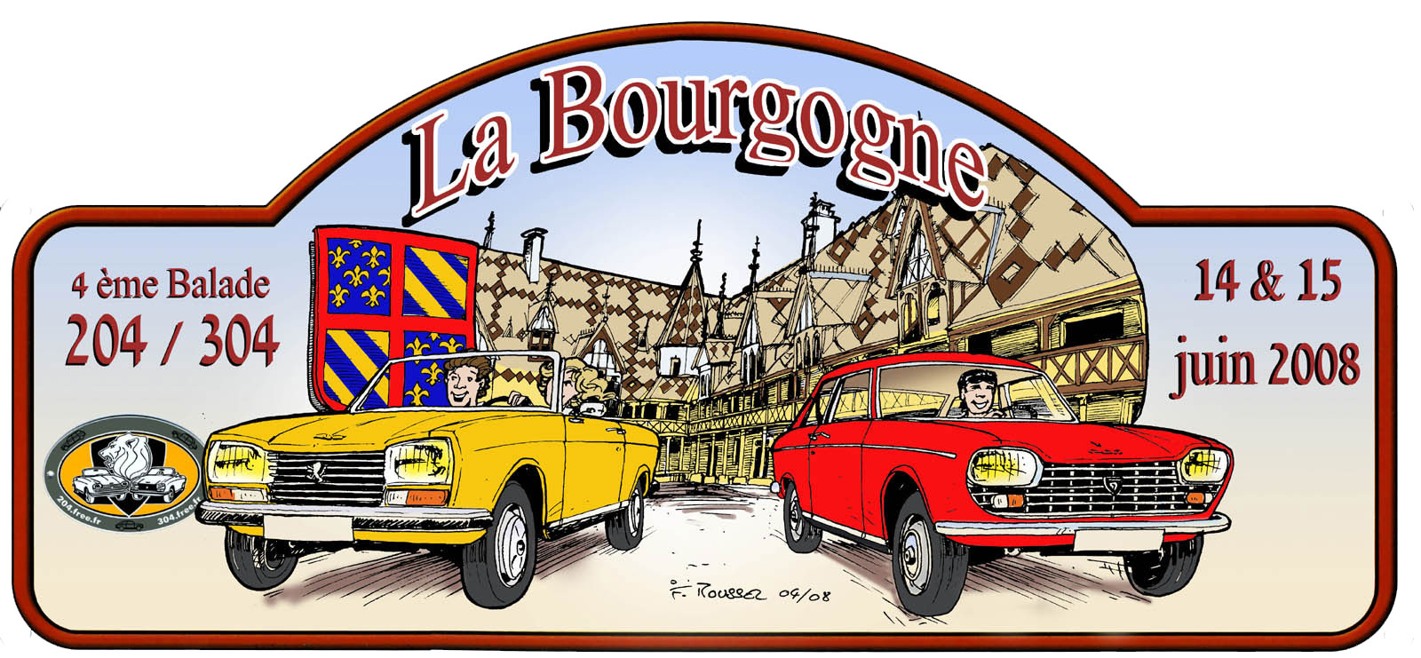 2008_PlaqueBourgogne_reserve