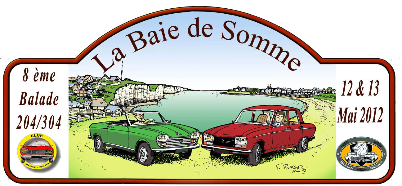 2012_PlaqueBaiedeSomme_reserve