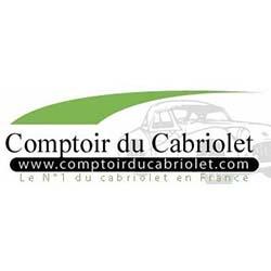 Comptoir-cabriolet