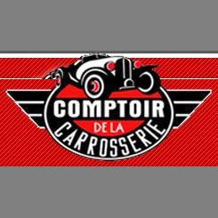 Comptoir-carrosserie