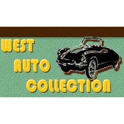 West-auto-collection