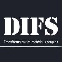 difs-sellerie-img-4