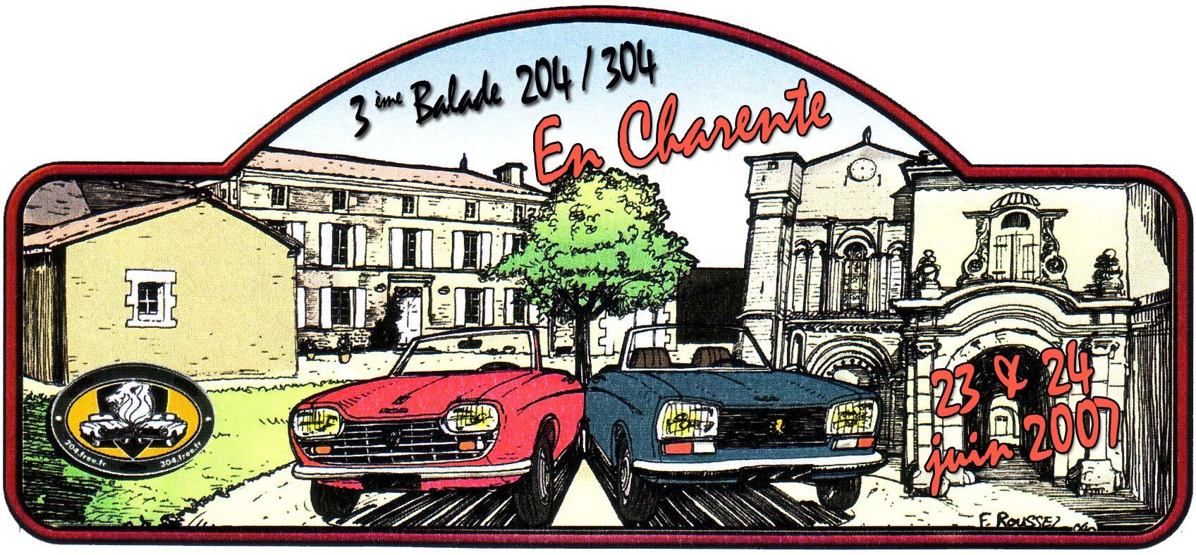 2007_PlaquetteCharente-couleur