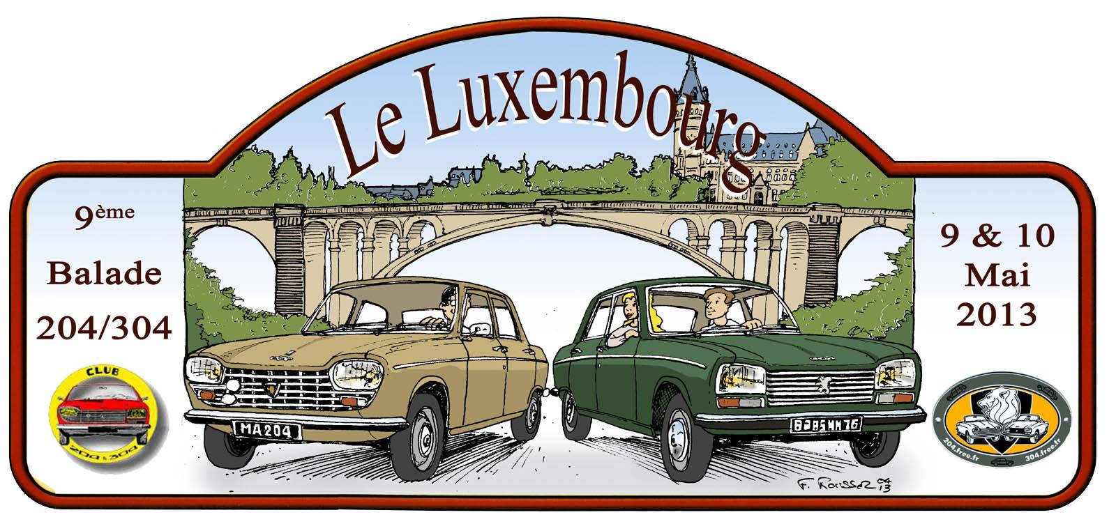 2013_PlaqueLuxembourg_reserve