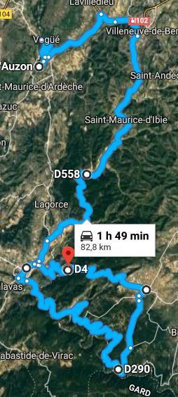 parcours-ardeche2
