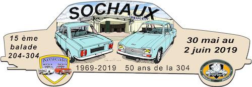plaque-sortie-sochaux-2019_500