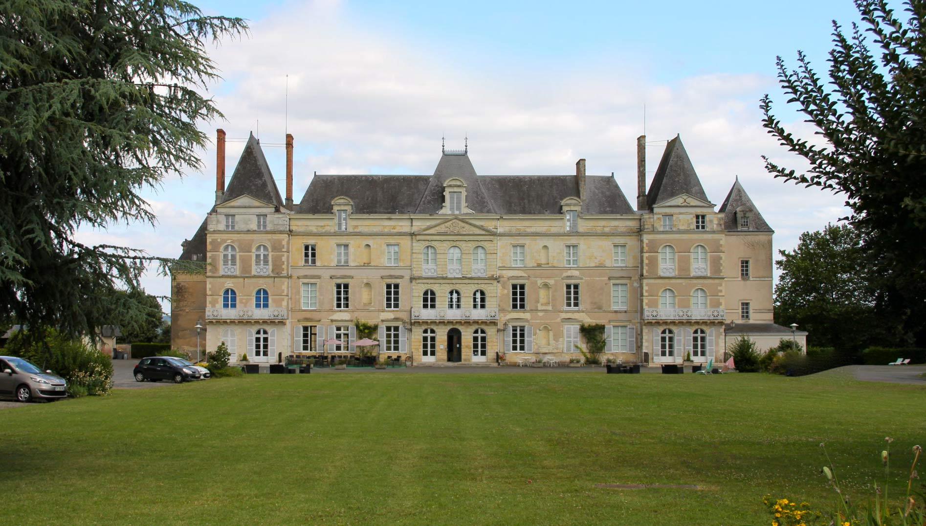 sortie-amicale-204-304-2020-chateau-briancon